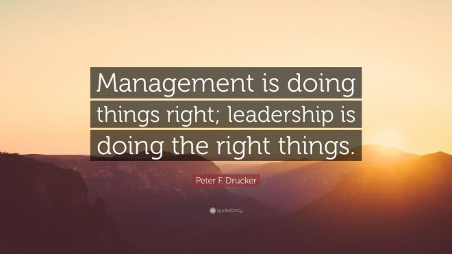 15540-Peter-F-Drucker-Quote-Management-is-doing-things-right-leadership