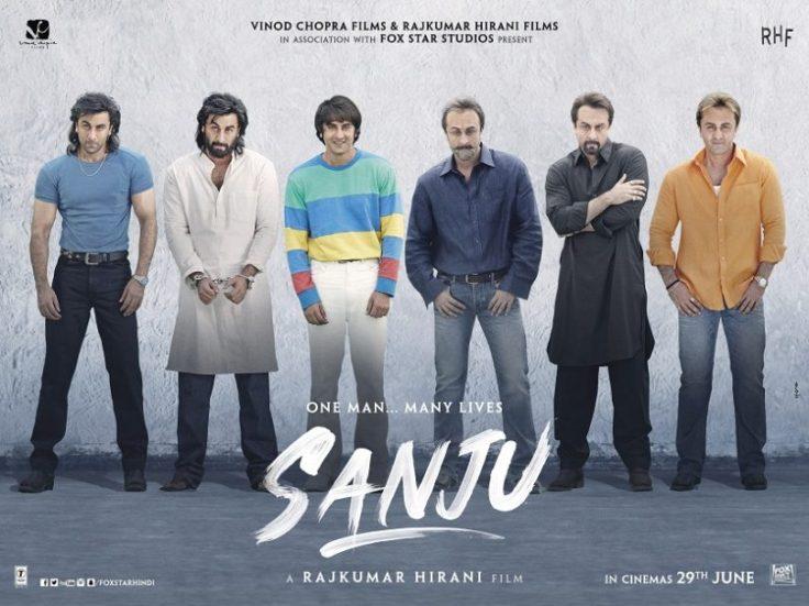 sanju-poster-0673749001530266054