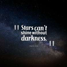 quotes-Stars-can-t-shine-
