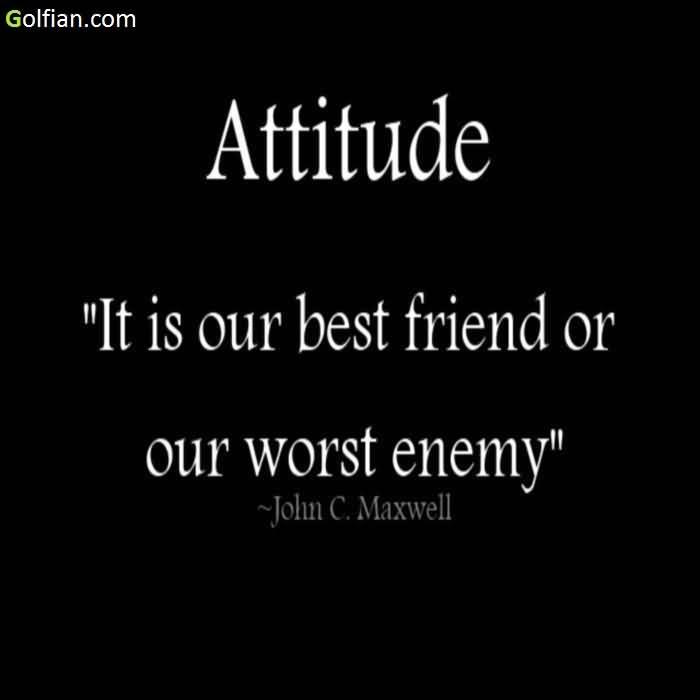 Attitude-Quotations-050